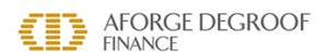 logo-aforge-degroof-finance