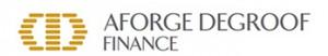 logo-aforge-degroof-finance